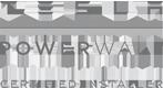 tesla-pw-certificazioni