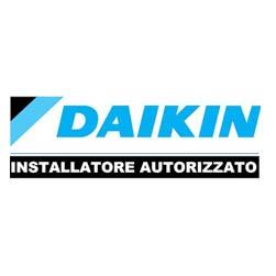 daikin_installatore_autorizzato