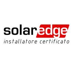 solaredge_installatore_certificato