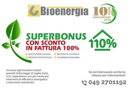 banner_ecobonus
